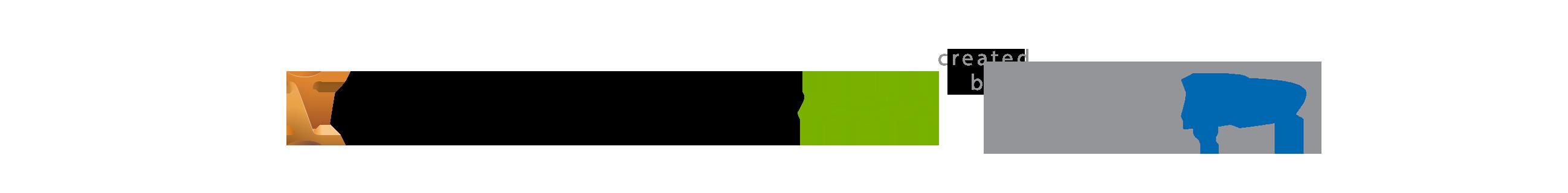 Blog-Inventor-byTeamD3-3