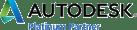 Autodesk Platimum Partner