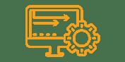 FY21-Standardization-Icon-Automation-600x300-Orange