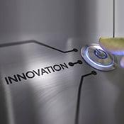 innovation-3ds