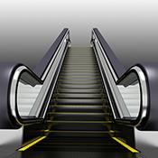 Escalator Rendering-newsletter