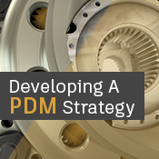 PDM Webinar Ad-Newsletter-1