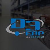 news-4pt-ERP-Webinar-series1