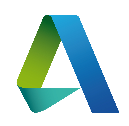 Autodesk-logo-e1468255451527