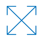 Promo icon -1