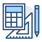accounting - class icon-1