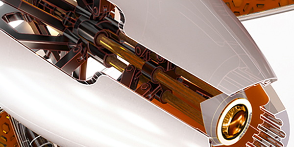 fusion-blog-hero2-1-1-1