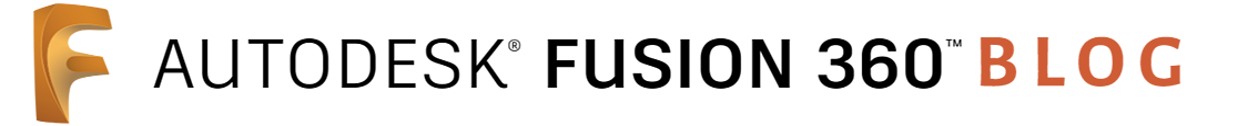fusion-blog-logo2-1-1