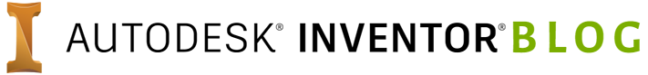 inventor-blog-logo2-1