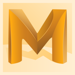 moldflow-icon-400px-social