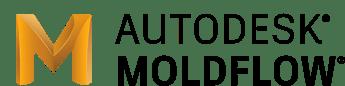 moldflow-no-year-lockup-stacked-screen-1