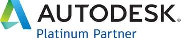 platinum-partner-logo-large